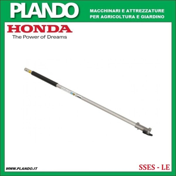 Prolunga lunga Honda versatool SSES LE
