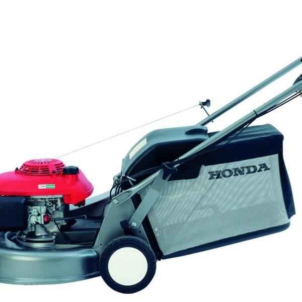 Honda HRD 536C3 TX