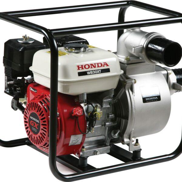 Honda WB 30 XT3