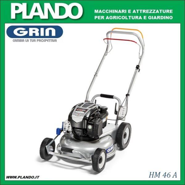 Grin HM46A