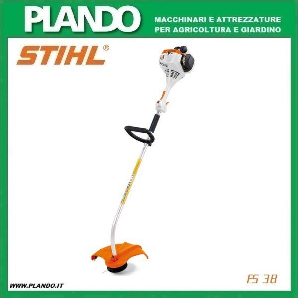 STIHL FS38