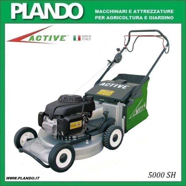 Active 5000 SH