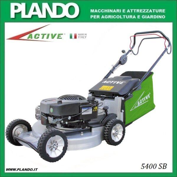 Active 5400 SB