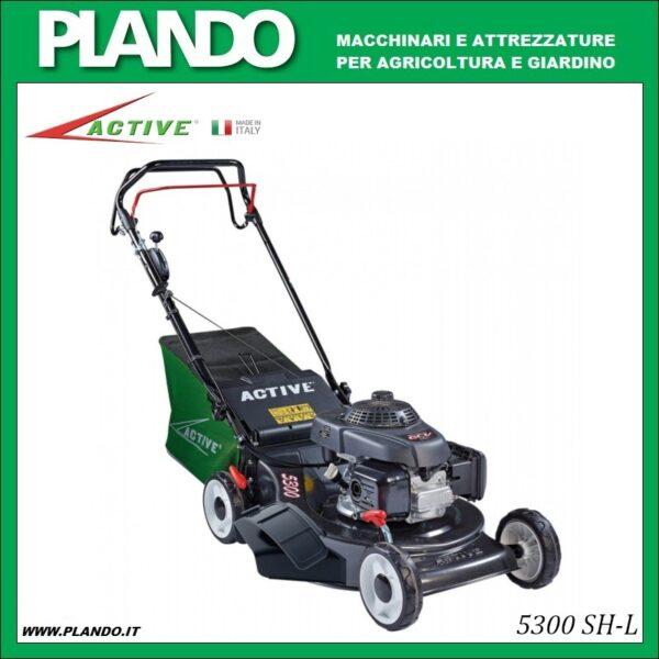 Active 5300 SH-L