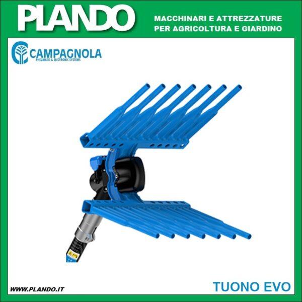 Campagnola TUONO EVO