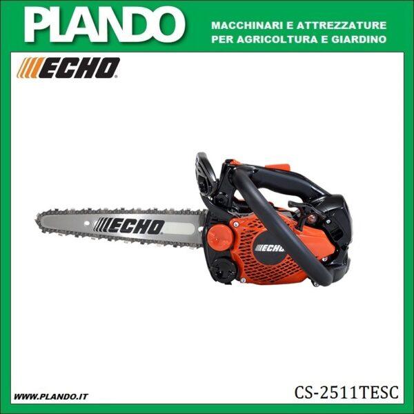 ECHO CS-2511TESC10