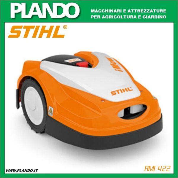STIHL RMI 442