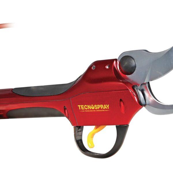 Tecnospray FT-360 POWER PRO