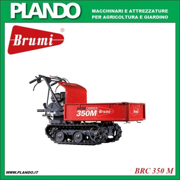 Brumi BRC 350