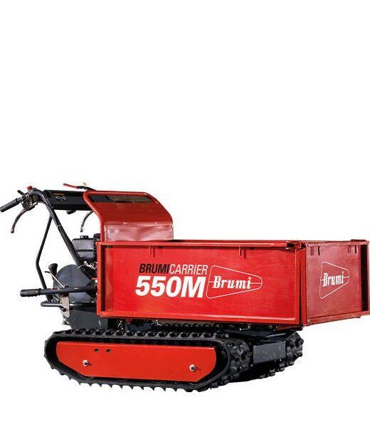 Brumi BRC 550