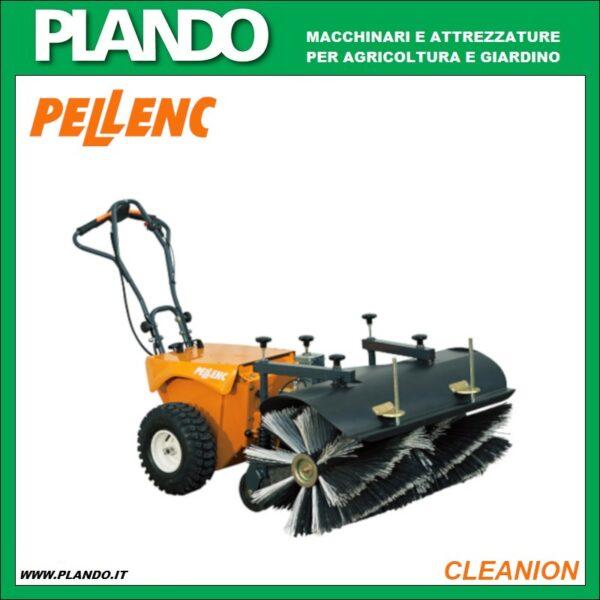 Pellenc CLEANION