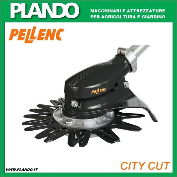 Pellenc CITY CUT