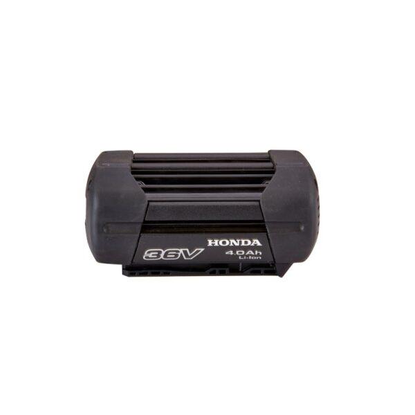 Honda DP 3640 XA E - Batteria 4 Ah