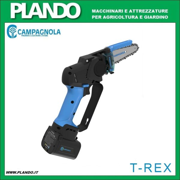 Campagnola T-REX